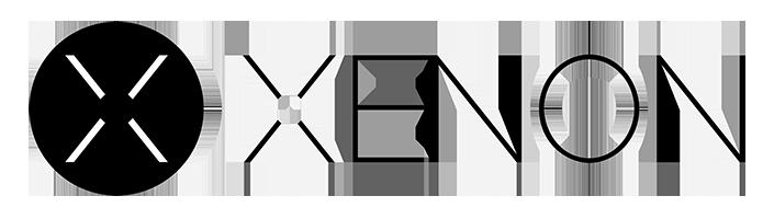 XENON disgiuntori elettronici ed elettromeccanici